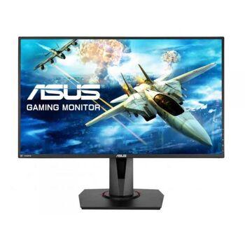 ASUS VG278Q - LCD-Monitor - 68.6 cm (27 )