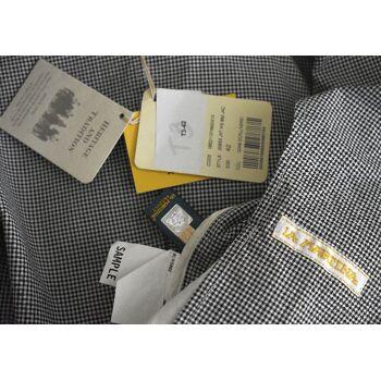 La Martina Damen Sakko Krone T3 Gr.42 Sakkos Jacket Jacken Jackett 13042001