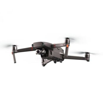 DJI Mavic 2 Enterprise Universal Edition 181016