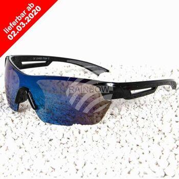 LOOX Sonnenbrille Designbrille Garmisch
