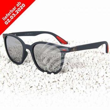 LOOX Sonnenbrille Designbrille Las Vegas