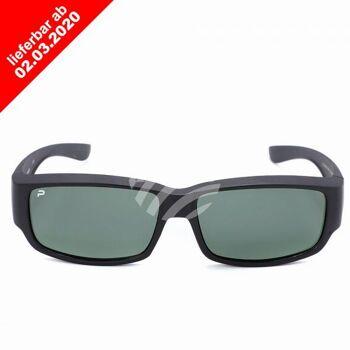 POLAREX Sonnenbrille polarisierte Sonnenbrille
