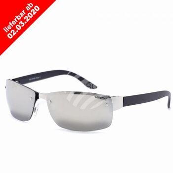 VIPER Sonnenbrille Designbrille sortiert