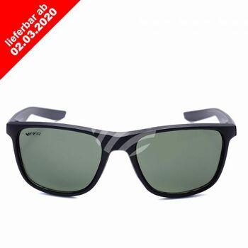 VIPER Sonnenbrille Retro Vintage Nerd schraffiert