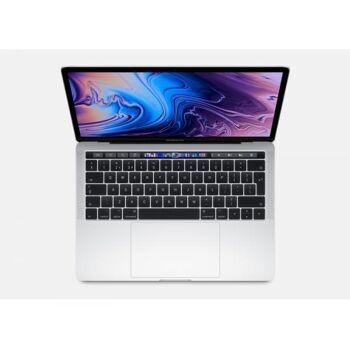 APPLE MacBook Pro TB Z0W6 13,3  Intel Quad-Core i7 Intel MUHQ2D/A-165615