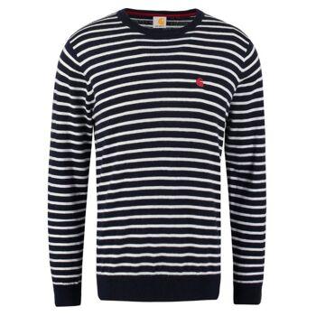 Carhartt Sweatshirts Herren Pullover