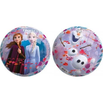 FROZEN 2 Buntball Frozen 2 9'' 10er pack