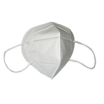 Atemschutzmaske, Mundschutz, Schutzmaske KN95, FFP2 SOFORT HH