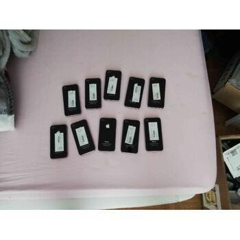 Apple Iphone 4/4s 8/16/32/64gb mix