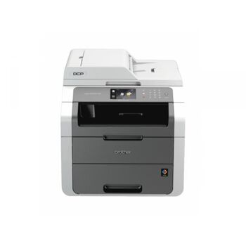 Brother DCP-9022CDW Multifunktionslaserdrucker DCP9022CDWG1