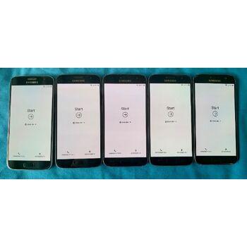 Mischposten von der Topseller Apple, Samsung.........