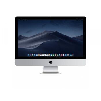 APPLE iMac 5K Z0VR 27  Intel 8-Core i9 SSD RadeonPro MRR02D/A-153051