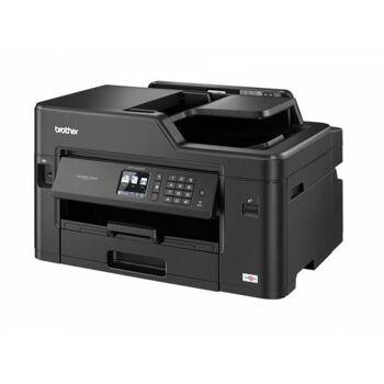 Brother MFC-J5330DW Multifunktionsdrucker Farbe Tintenstrahl MFCJ5330DWG1