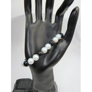 Damenarmband Armband Modeschmuck #01