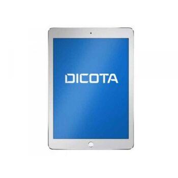 Dicota 10.5 Zoll Blickschutzfilter D31399