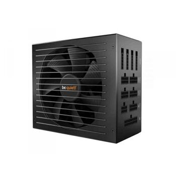 Be Quiet  PC- Netzteil Straight Power 11 850W BN284