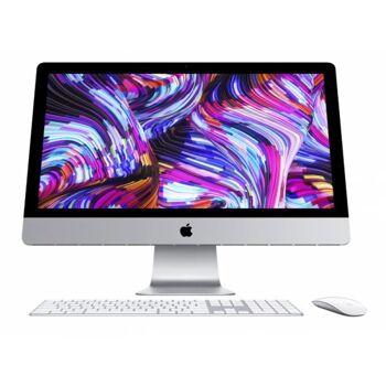 APPLE iMac 4K 21,5  Intel 6-Core i5 RadeonPro  MRT42D/A