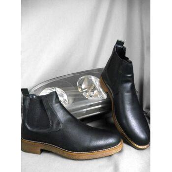 Herrenschuhe Boots Sneaker Halbschuhe Loafer Schuhe 40-44