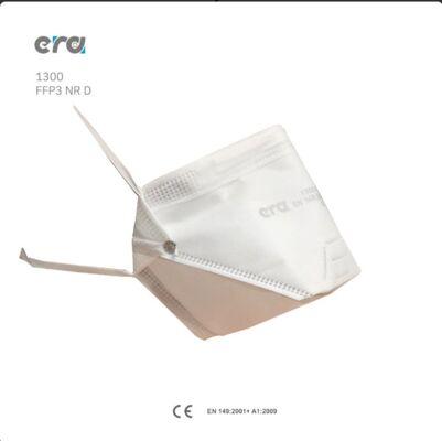 ERA FFP3 Masken ohne Ventil - N99 Notified Body - CE Zertifiziert