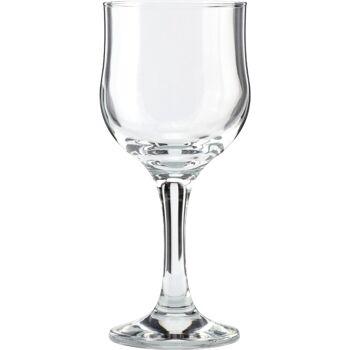 28-014246, Gläser-Set Nevakar 18-teilig, Rotweinglas, Weissweinglas und Sektglas