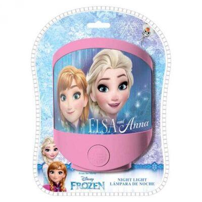 Disney Frozen/Die Eiskönigin - Nachtlicht
