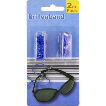 28-022141, Brillenband 2er Pack