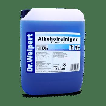 Alkoholreiniger Konzentrat (10 Liter)