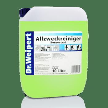 Allzweckreiniger Konzentrat (10 Liter)
