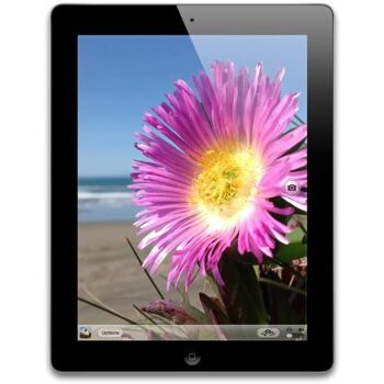 Apple iPad 4 16/32GB 3G 4G Wi-Fi A1460 sim Karte Telefon