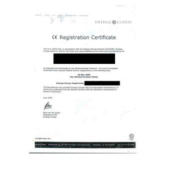 Nitril Einweghandschuhe Zahlung LC nach Kontrolle möglich !