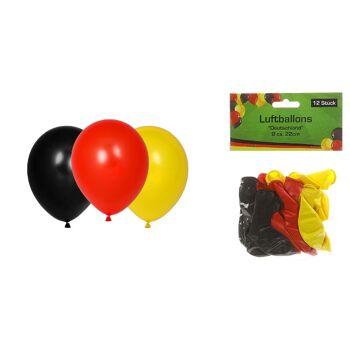 17-90998, Luftballons