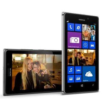Restposten 100 x Nokia Lumia 900/920/925 16/32gb LTE 4G