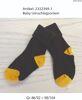 Baby Socken,  Kinder Strümpfe, Kinder Umschlagsocken,  Baby Hausschuhe, Baby Strumpfhosen
