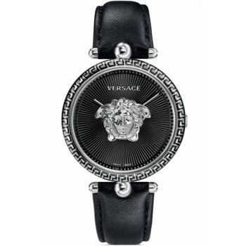 Versace Uhr Uhren Damenuhr VCO060017 PALAZZO Empire