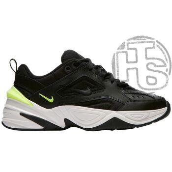 Nike M2K Tekno Essential