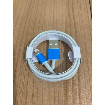 iPhone Ladekabel Lightning USB Kabel 1m
