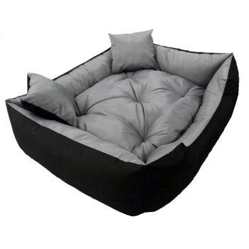 Dog bed, Hundebett, Animal bed