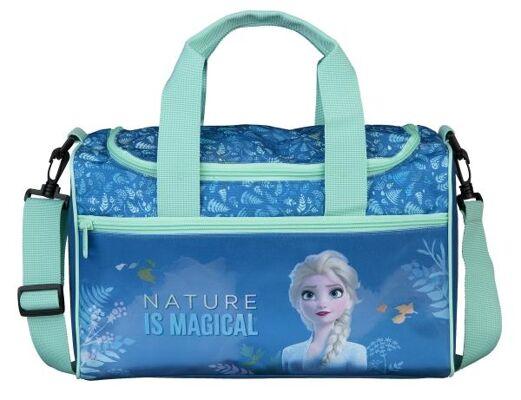 Diseny Frozen 2 / Die Eiskönigin 2 - Sporttasche