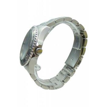 Guess Uhr Damenuhr Multifunktion W0231L1 Ladies Sport