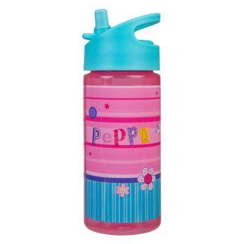 Peppa Pig - AERO Trinkflasche
