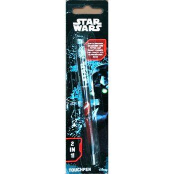 Star Wars Touchpen 2 in 1
