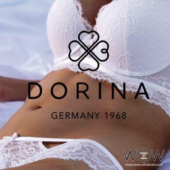 DORINA Damen LIngerie, Germany
