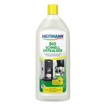 Heitmann Bio Schnell Entkalker, 250ml