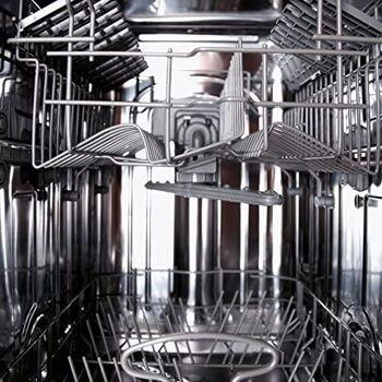 Heitmann Waschmaschinen 3- in 1 Reiniger, 175g