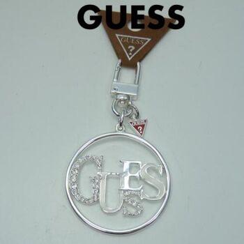 Guess Schlüsselanhänger UBC10905