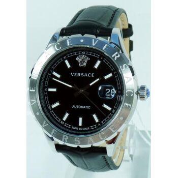 Versace Automatik Uhr Uhren Herrenuhr VZI010017 HELLENYIUM Men
