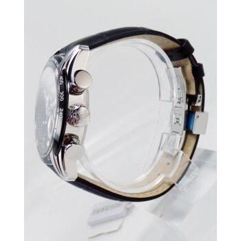 Versace Uhr Uhren Herrenuhr Chronograph VEDB00118 V-RAY CHRONO