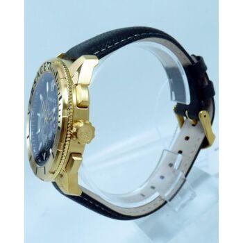 Versace Uhr Uhren Herrenuhr Chronograph VERG00318 CASUAL CHRONO