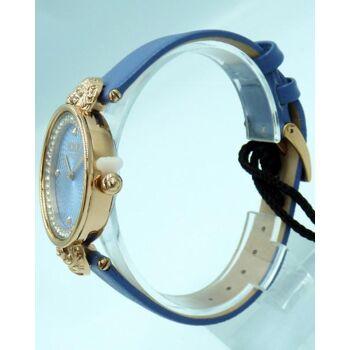 Versus Versace Uhr Uhren Damenuhr VSP331618 Victoria Harbour
