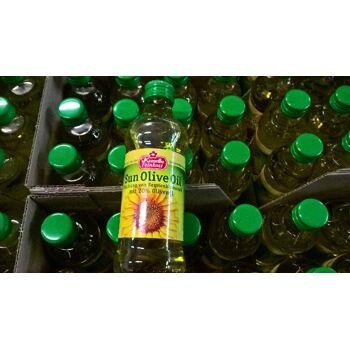 Kunella Sun Olive Oil